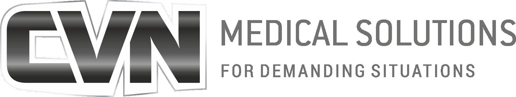 CVN Medical Solutions